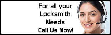 Lake Elsinore CA Locksmith Store Lake Elsinore, CA 951-292-0205